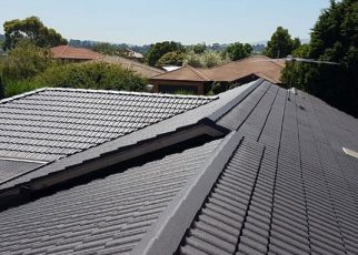 Roof Restoration price: cost, quote and advice